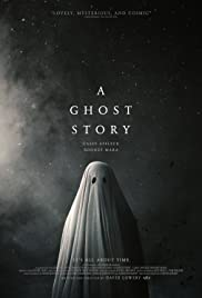 A Ghost Story (2017) Poster - Movie Forum, Cast, Reviews