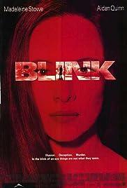 Blink (1994) 720p