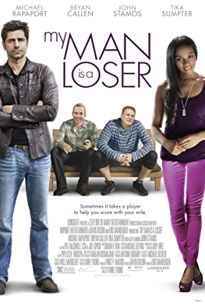 My Man Is A Loser full movie streaming