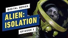 Episode #1.1