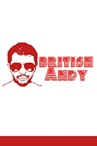 Watching downloaded movies British Andy [720x594]