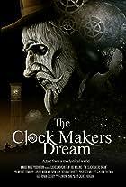 The Clockmaker's Dream
