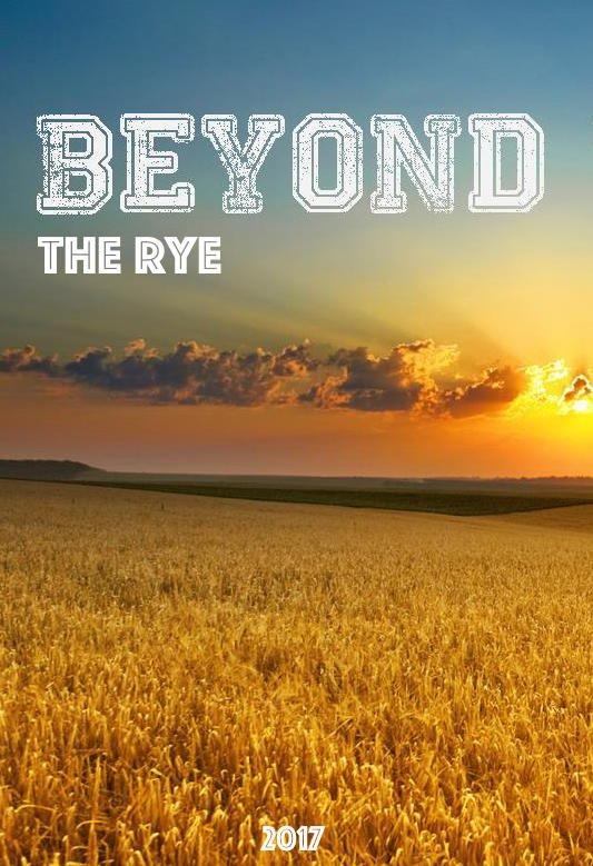 Beyond the Rye 2018