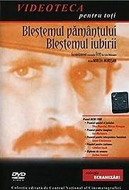 Download Ion: Blestemul pamîntului, blestemul iubirii (1980) Movie