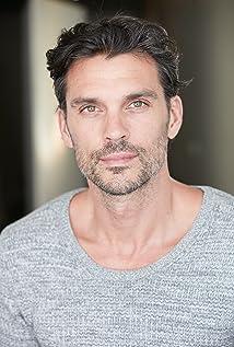 Jean-Francois Poirier Picture