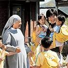 Sang-Woo Kwon in Shinbu sueob (2004)