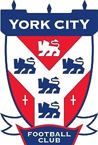 Primary photo for York City F.C.