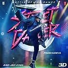 Prabhu Deva in Street Dancer 3D (2020)