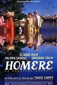 Nel profondo paese straniero (1997)