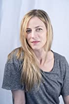 Amy Korb