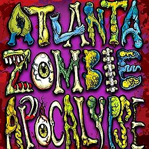Hollywood movie to download Atlanta Zombie Apocalypse [1280x800]