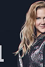 Amy Schumer/Kacey Musgraves Poster