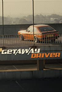Getaway Driver download torrent