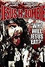 Jesus H. Zombie