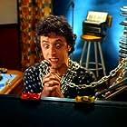 Paul Hipp in Bad Channels (1992)