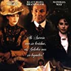 Becoming Colette (1991)