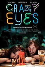 Crazy Eyes (2012) 720p