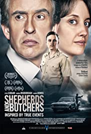 Watch Full HD Movie Shepherds and Butchers (2016)