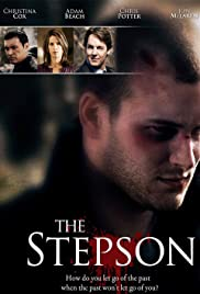 The Stepson Poster