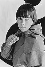 Max Elliott Slade's primary photo