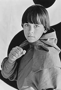Primary photo for Max Elliott Slade
