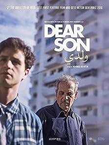 Dear Son (2018)