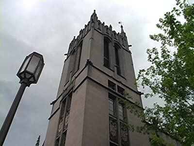 Movies hollywood free download Gordon Stuart Peek Memorial Bells at the University of Washington by none [2K]