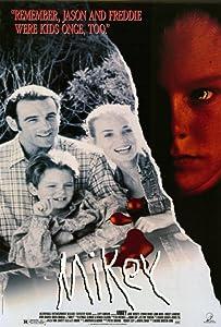 Película bittorrent descargar Mikey  [720x480] [1920x1080] [640x960] USA by Jonathan Glassner (1992)