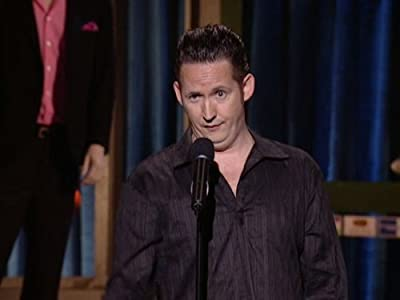 Divx free movie downloads Harland Williams [480x800]