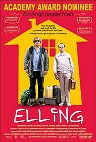 Elling (2001)