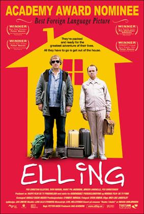 Elling (2001) DVDRip