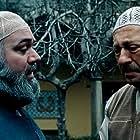 Erkan Can and Güven Kiraç in Takva (2006)