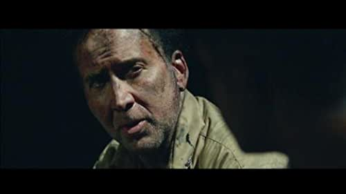 Trailer for USS Indianapolis: Men Of Courage