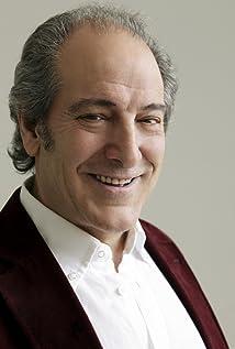 Mariano Venancio Picture