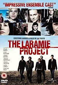 Primary photo for The Laramie Project