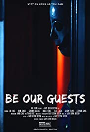 Be Our Guests (2019) 720p