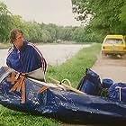 Svante Grundberg in Göta kanal eller Vem drog ur proppen? (1981)