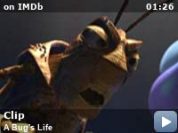 free download hollywood bugs life movie in hindi mp4