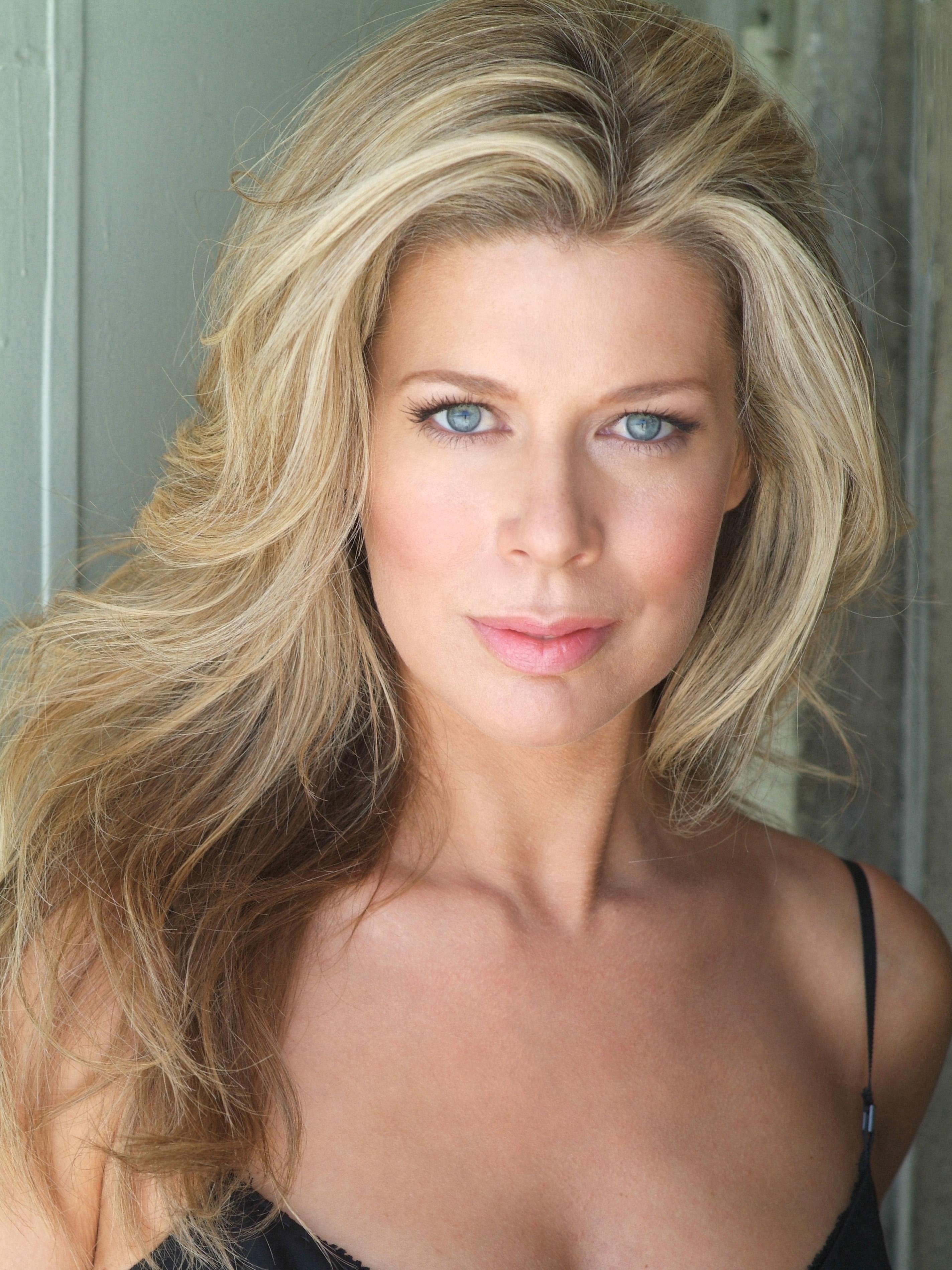 Susan Blanchard (actress) nudes (77 foto) Feet, Instagram, swimsuit