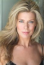 Susan Duerden's primary photo