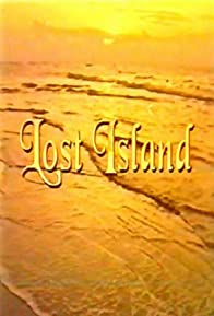 Primary photo for Lost Island
