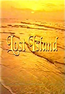 Watch online movie full free Lost Island by none [Quad]
