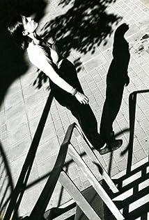 Julia Hede-Wilkens Picture