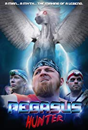 Pegasus Hunter (2016) Full Movie Watch Online HD thumbnail
