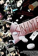 Sin & Lyle