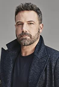 Primary photo for Ben Affleck