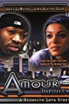 Amour Infinity (2000)