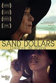 Sand Dollars (2014) Dólares de arena 1080p