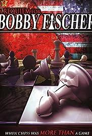 Opelo za Bobija Fisera Poster