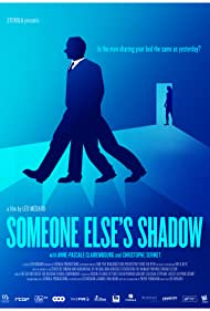 L'ombre d'un autre (2016)